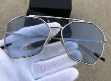 نظارة فيرسو
