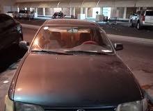 للبيع كورولا موديل1994 تحمل رقم سهل For sale corolla model 1994 need registratio