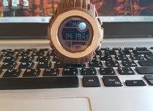 Adidas digital watch model: 8822 .