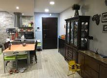 Flat in Saar for sale