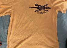 Seychellois T-Shirt