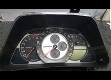 altezza is300 2002 to 2004 model spare parts