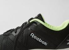 شوز كوتشي وارد من الخارج Reebok Essential Shoes