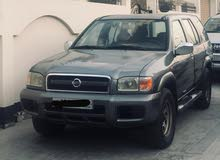 Nissan path 2005  Km:300k Price: 1250BD  Registration: june Mobile: 33705007