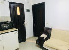 One Bedroom Studio for Sale