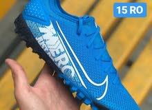 حذاء نايك تقليد رقم1