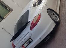 بورش باناميرا2010 للبيع