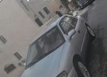 كيا سيفيا 96 للبيع kia sephia سيارة