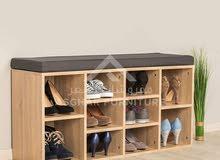 Buy Storage Furniture Online - Asghar Furniture