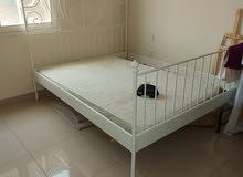 سرير نوم اكيا للبيع