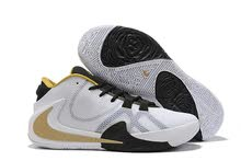 Brand new Sneakers Best Pries In All Emirates