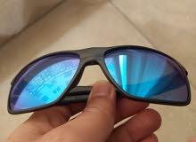 Oakley sunglasse