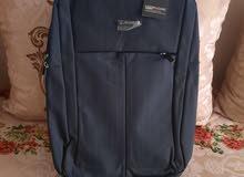 حقيبة للحاسوب