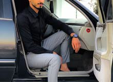 شاب اردني ابحث عن عمل في قطر