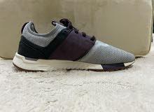 ORIGINAL New Balance sport Shoes size 44