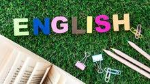 مدرسة إنجليزي لمساعدة طلاب الجامعة في English conversation-foun dation -for Ilets preparation