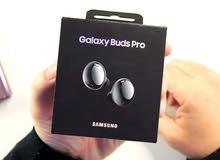 galaxy buds pro