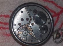 ساعة قديم من نوع ممتاز