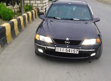 Available for sale! 20,000 - 29,999 km mileage Opel Other 1997