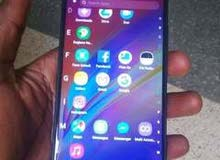Infinix  mobile device for sale