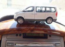 Hyundai H-1 Starex for sale in Basra