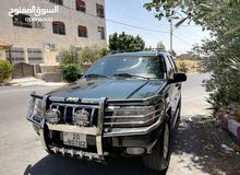 Best price! Jeep Grand Cherokee 2001 for sale