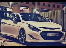 Other Hyundai 2012 for sale - Used - Amman city