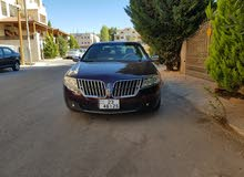 2011 Used MKZ with Automatic transmission is available for sale