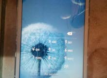 Samsung galaxy grand duos working good condition