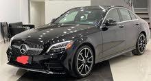 Best price! Mercedes Benz C 300 2019 for sale