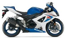 full fairing gsxr bikes 600 750 1000 cc master copy