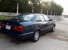1991 BMW 1 Series for sale