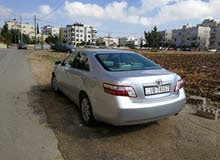 Available for sale! 110,000 - 119,999 km mileage Toyota Camry 2008