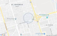 apartment for rent in Jeddah city Marwah