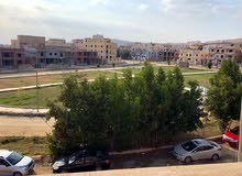 apartment for sale Second Floor directly in El Ubour