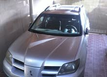 Mitsubishi Outlander for sale, Used and Automatic