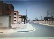شقة للبيع في الخليج