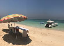 Aljamayel Sea Journeys