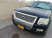170,000 - 179,999 km Ford Explorer 2008 for sale