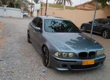 Used 1997 BMW 540 for sale at best price