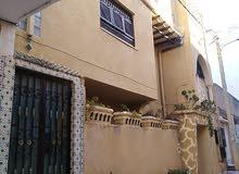 فرصة ذهبية للبيع -  رادس حي محمد