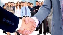 معرض اثاث بحاجة الى موظفين مبيعات