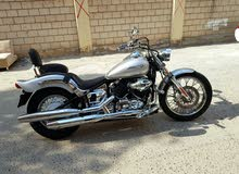 Yamaha V star 2005  model for sale