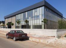 أرض صناعية للبيع في أنطاليا تركيا