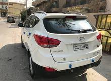 New Hyundai 2010