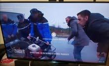"""Sony tv smart 3D 42"""""""