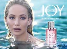عطر Dior JOY الاصلى