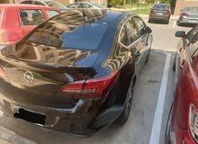 Opel Astra 2020 1400 Turbo
