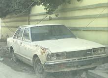 نيسان داتسن 1980 للبيع