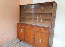 For sale Cabinets - Cupboards that's condition is Used - Najaf